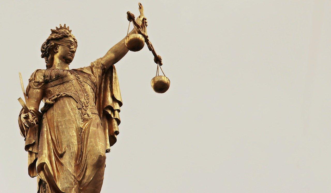 Judiciário brasileiro é lento