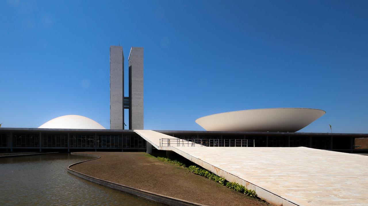 agenda de reformas no Brasil 2020